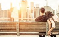 Amazing First Date Ideas That Are Cheap and Fun