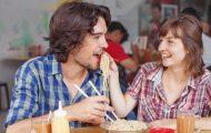 Cheap Dates That Don't Make You Look Cheap