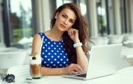 Dating Advice for Women – Tips You Should Read Before You Start Dating