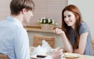 First Date Tips – Do's And Don'ts
