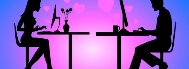 Pros And Cons Of Online Speed Dating
