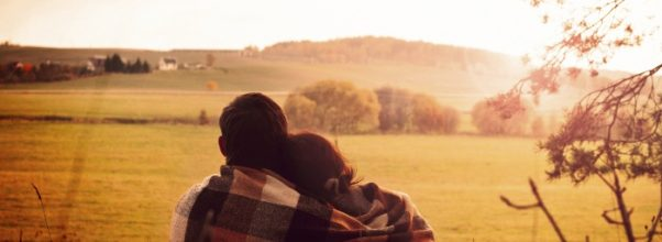 The 5 Most Amazing Yet Practical Alternative Dating Ideas