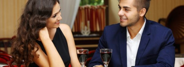 Tips On What To Do On A First Date, Do's And Don'ts