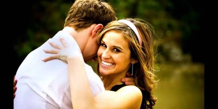 How to Attract Men – Amazing Ways For Women to Attract Men