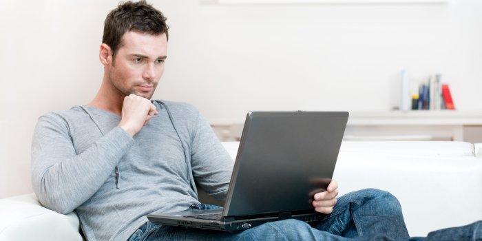 Online Dating Tips For Men To Remember